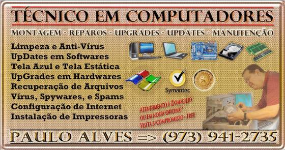 O que significa Malware ?
