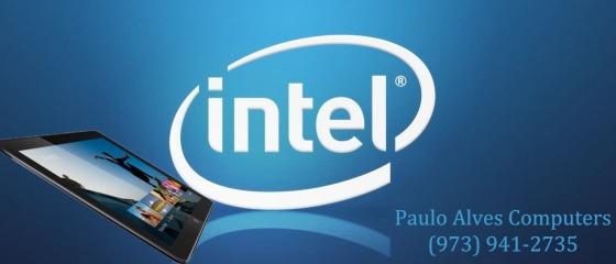Tablet com novo processador Intel Core M deverá custar menos de US$ 600