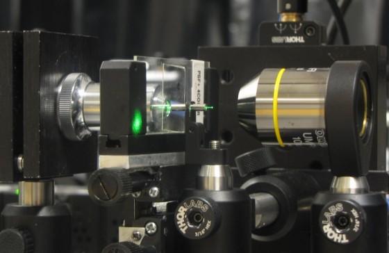 needle_3d_microscope
