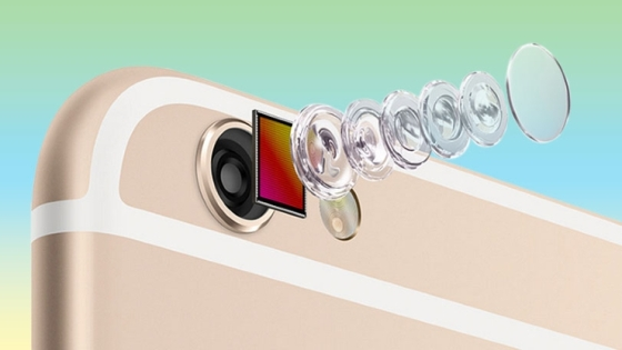440803-iphone-camera-feature