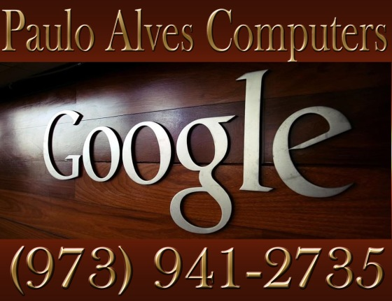 Paualo Google