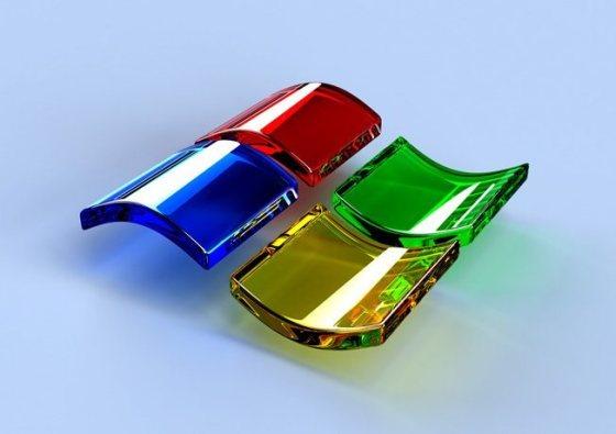 Logo-Windows-Acrilico