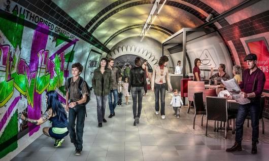 london-underline-1