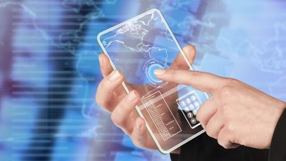 tecnologia-celular-computadora