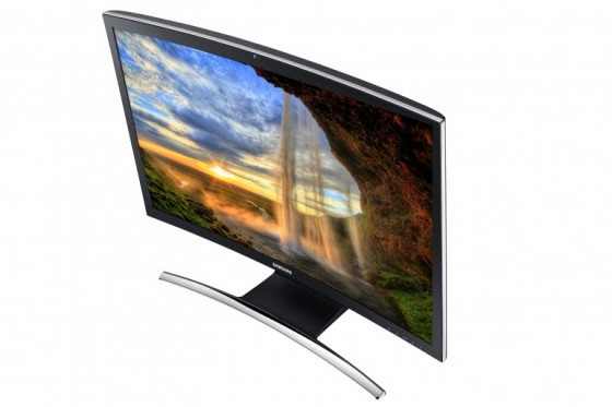 ativ-one-7-curved-release-0