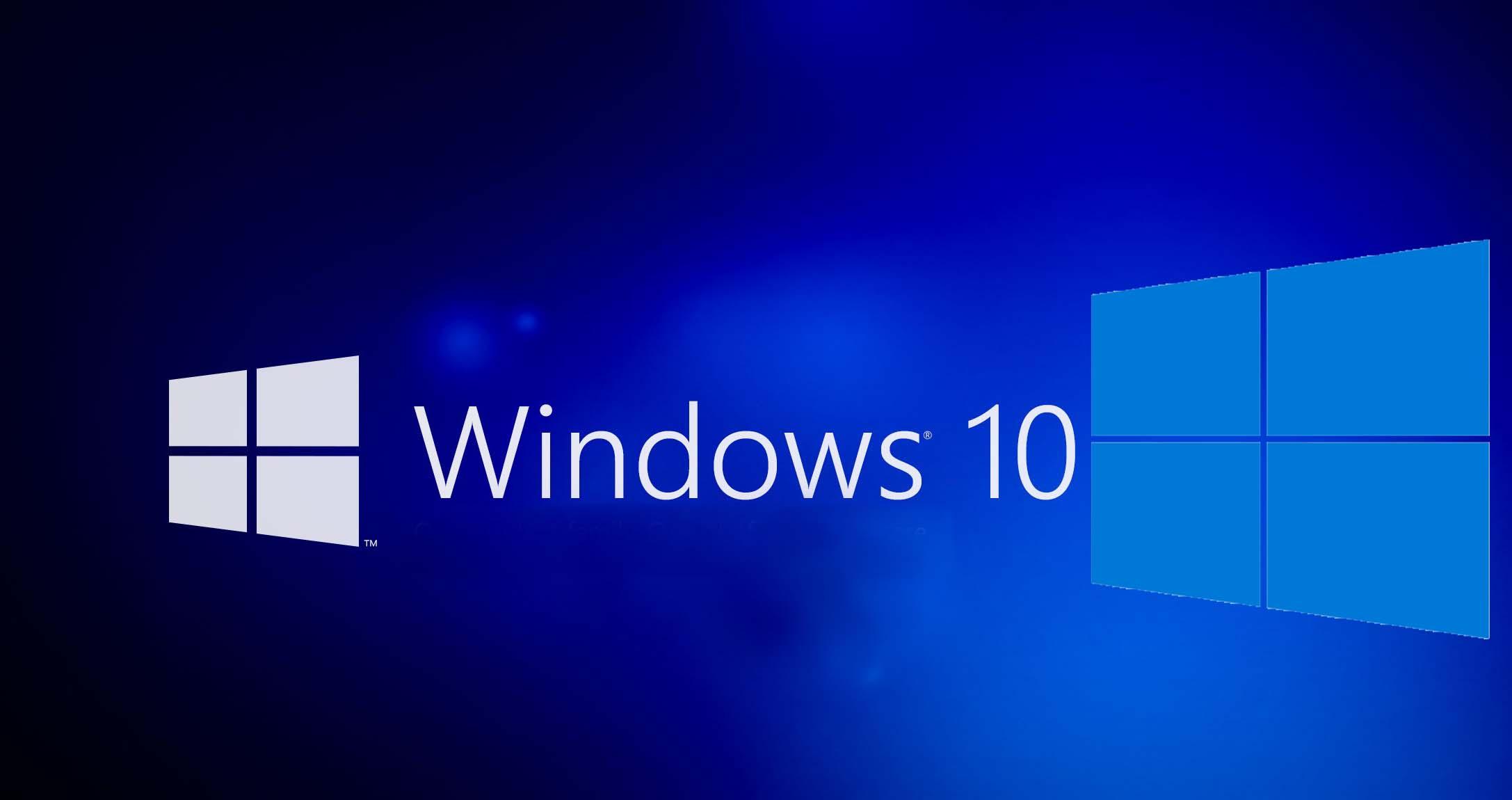 Papel De Parede Para O Windows 10: Veja Como O Papel De Parede Do Windows 10 Foi Criado