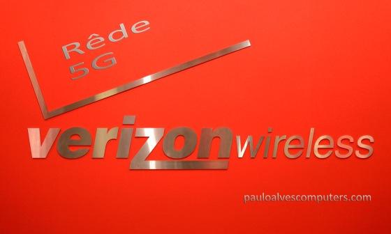 Earns_Verizon_095d2